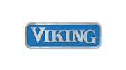 View All Viking